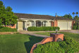 Photo of 2941 S Fairway Drive, Tempe, AZ 85282 (MLS # 5609664)