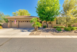 Photo of 9228 E Arrowvale Drive, Sun Lakes, AZ 85248 (MLS # 5609688)