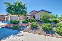 Photo of 20458 N 268th Drive, Buckeye, AZ 85396 (MLS # 5609693)