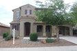 Photo of 18311 W Cinnabar Avenue, Waddell, AZ 85355 (MLS # 5609736)