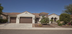 Photo of 20390 N 268th Drive, Buckeye, AZ 85396 (MLS # 5609860)