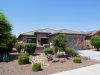 Photo of 26214 W Via Del Sol Drive, Buckeye, AZ 85396 (MLS # 5609941)