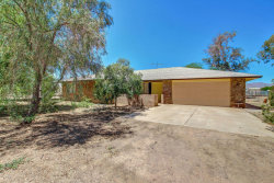 Photo of 16021 W Glendale Avenue, Litchfield Park, AZ 85340 (MLS # 5610059)