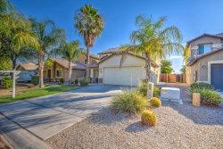Photo of 28113 N Superior Road, San Tan Valley, AZ 85143 (MLS # 5610145)