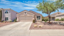 Photo of 11330 W Eden Mckenzie Drive, Surprise, AZ 85378 (MLS # 5610286)