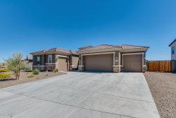 Photo of 3751 W Teresa Drive, New River, AZ 85087 (MLS # 5610341)