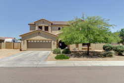 Photo of 18334 W Georgia Avenue, Litchfield Park, AZ 85340 (MLS # 5610448)