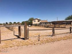 Photo of 50940 W Deer Run Road, Maricopa, AZ 85139 (MLS # 5610488)