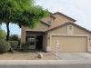 Photo of 1318 E 10th Place, Casa Grande, AZ 85122 (MLS # 5610561)