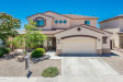 Photo of 17411 W Carmen Drive, Surprise, AZ 85388 (MLS # 5610587)