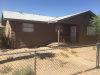 Photo of 3018 E Turquoise Trail, Casa Grande, AZ 85194 (MLS # 5610592)