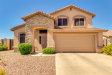 Photo of 8618 W Vogel Avenue, Peoria, AZ 85345 (MLS # 5610745)