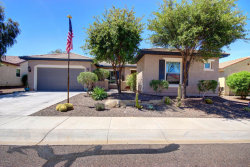 Photo of 27003 W Burnett Road, Buckeye, AZ 85396 (MLS # 5610783)