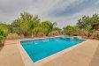 Photo of 30233 N 124th Drive, Peoria, AZ 85383 (MLS # 5610804)