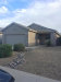 Photo of 8788 W Paradise Drive, Peoria, AZ 85345 (MLS # 5610819)