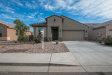 Photo of 22542 W Moonlight Path, Buckeye, AZ 85326 (MLS # 5610886)