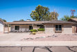Photo of 11409 S Tomah Street, Phoenix, AZ 85044 (MLS # 5610905)