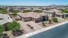 Photo of 18275 W Sells Drive, Goodyear, AZ 85395 (MLS # 5610985)