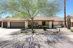 Photo of 15824 N 60th Way, Scottsdale, AZ 85254 (MLS # 5611155)