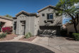 Photo of 29821 N 41st Street, Cave Creek, AZ 85331 (MLS # 5611238)