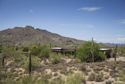 Photo of 36402 N Sidewinder Road, Carefree, AZ 85377 (MLS # 5611254)