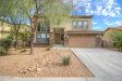 Photo of 41213 W Cielo Lane, Maricopa, AZ 85138 (MLS # 5611382)