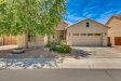 Photo of 6005 W Park View Lane, Glendale, AZ 85310 (MLS # 5611423)