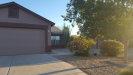 Photo of 11855 W Delwood Drive, Arizona City, AZ 85123 (MLS # 5611458)