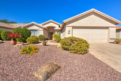 Photo of 14950 W Verde Lane, Goodyear, AZ 85395 (MLS # 5611540)