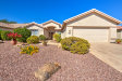 Photo of 14950 W Verde Lane, Goodyear, AZ 85395 (MLS # 5611540)
