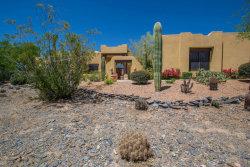 Photo of 5840 E Sentinel Rock Road, Cave Creek, AZ 85331 (MLS # 5611551)