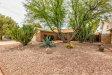 Photo of 8607 E Valley View Road, Scottsdale, AZ 85250 (MLS # 5611609)