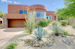 Photo of 7127 E Ridgeview Place, Carefree, AZ 85377 (MLS # 5611616)