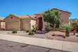 Photo of 5053 E Mazatzal Drive, Cave Creek, AZ 85331 (MLS # 5611638)