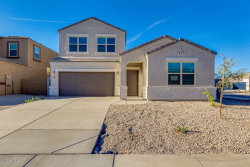 Photo of 42088 W Rojo Street, Maricopa, AZ 85138 (MLS # 5611654)