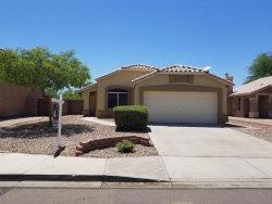 Photo of 9404 N 97th Drive, Peoria, AZ 85345 (MLS # 5611658)