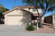 Photo of 11913 N Pablo Street, El Mirage, AZ 85335 (MLS # 5611722)