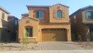Photo of 4627 E Navigator Lane, Phoenix, AZ 85050 (MLS # 5611782)