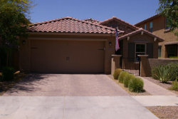 Photo of 10166 E Starion Avenue, Mesa, AZ 85212 (MLS # 5611825)