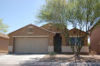 Photo of 2125 S 101st Drive, Tolleson, AZ 85353 (MLS # 5612031)