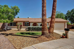Photo of 10610 S 42nd Place, Ahwatukee, AZ 85044 (MLS # 5612051)