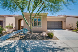 Photo of 1791 E Tangelo Place, San Tan Valley, AZ 85140 (MLS # 5612156)