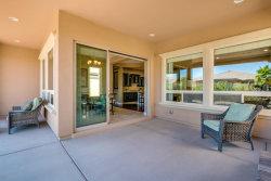 Tiny photo for 1791 E Tangelo Place, San Tan Valley, AZ 85140 (MLS # 5612156)