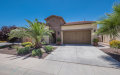 Photo of 1753 E Sattoo Way, San Tan Valley, AZ 85140 (MLS # 5612158)
