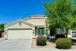 Photo of 2404 S 105th Lane, Tolleson, AZ 85353 (MLS # 5612176)