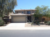 Photo of 45421 W Portabello Road, Maricopa, AZ 85139 (MLS # 5612200)