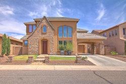 Photo of 18350 W Cinnabar Avenue, Waddell, AZ 85355 (MLS # 5612233)