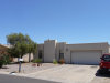 Photo of 11001 N 115th Avenue, Youngtown, AZ 85363 (MLS # 5612237)