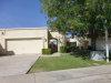 Photo of 2690 N El Dorado Drive, Chandler, AZ 85224 (MLS # 5612329)
