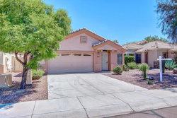 Photo of 10383 W Runion Drive, Peoria, AZ 85382 (MLS # 5612376)